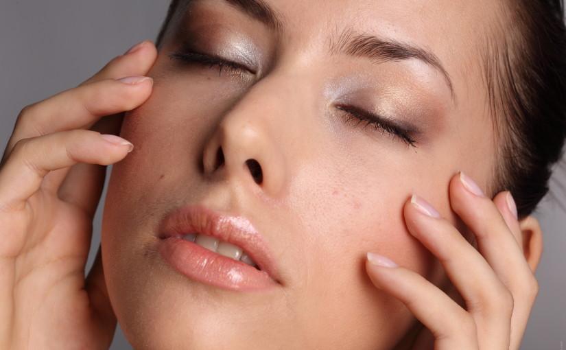 Fachowość, elegancja i dyskrecja – zalety odpowiedniego gabinetu kosmetycznego