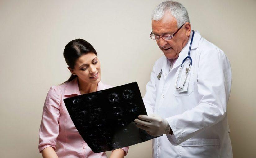 Lecznie u osteopaty to medycyna niekonwencjonalna ,które w mgnieniu oka się rozwija i wspiera z problemami zdrowotnymi w odziałe w Krakowie.